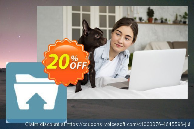 Multiple File Upload Script discount 10% OFF, 2020 April Fools' Day offering sales