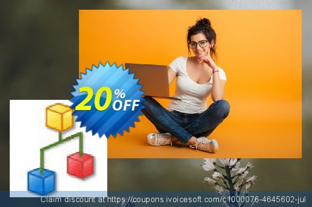 Xml Sitemap Generator Script discount 10% OFF, 2020 Back to School deals promo sales