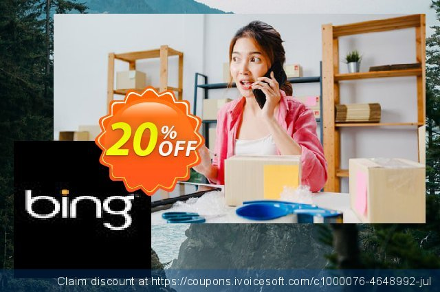 Bing Url Fetch Script discount 10% OFF, 2020 University Student offer offering sales