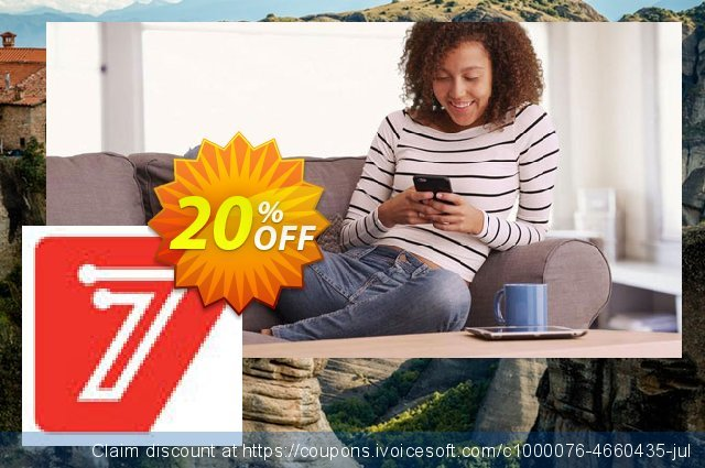7search Ads Retrieve Script discount 10% OFF, 2020 Spring offering sales