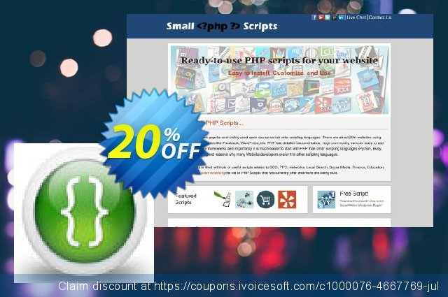 Article Synonym Replacer Script discount 10% OFF, 2020 Hug Day offering sales