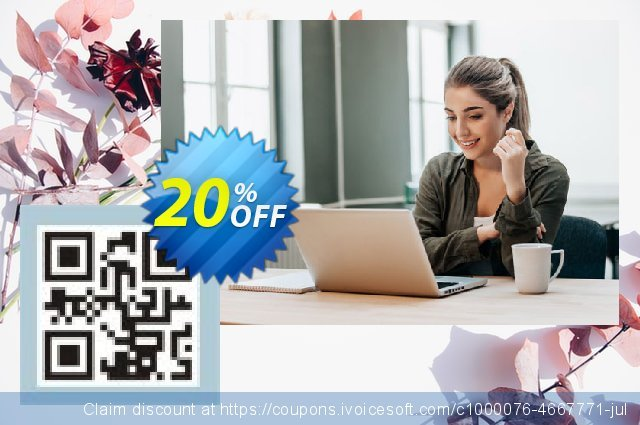 Qr Code Maker Script discount 10% OFF, 2020 College Student deals discount
