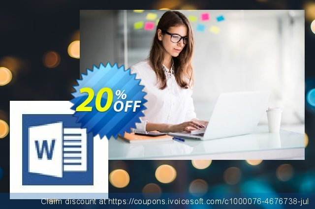 Text Extraction From Documents Script discount 10% OFF, 2019 Halloween offering discount