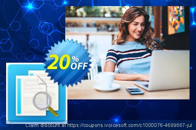 Bing Article Originality Checker Script discount 10% OFF, 2020 Happy New Year offering discount