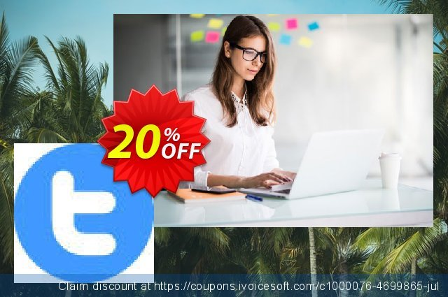 Twitter Auto Image Tweet Api Script discount 10% OFF, 2020 Easter day offer