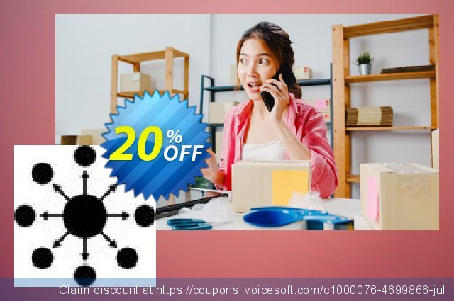 Viral Social Media Content Search Script discount 10% OFF, 2020 Happy New Year sales
