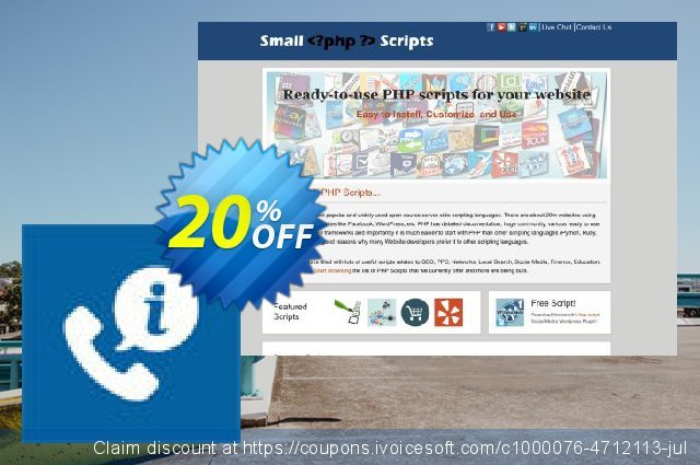 Reverse Phone Number Search Script discount 10% OFF, 2020 Easter day offering sales