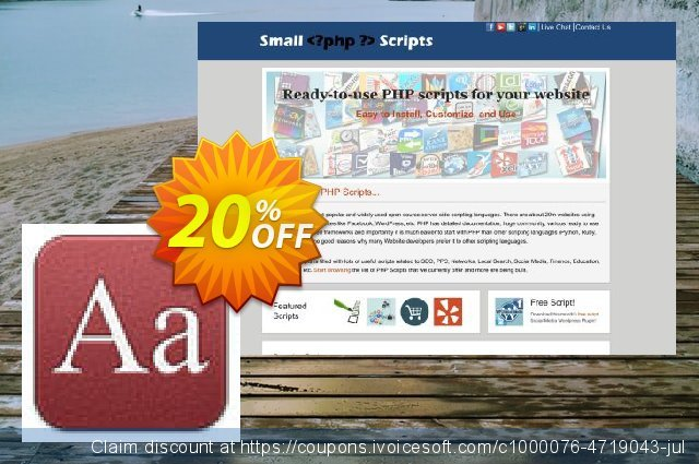 Multi Language Dictionary Script discount 10% OFF, 2020 Spring offering sales