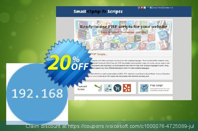 Public Private Proxies Tester Script discount 10% OFF, 2020 Teddy Day offering sales