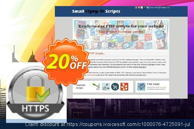 Ssl Certificate Expiration Check Script discount 10% OFF, 2020 Spring offering sales