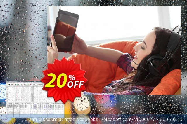 Odds Wizard - five years subscription discount 20% OFF, 2021 Mother Day offering sales. Odds Wizard - five years subscription imposing deals code 2021