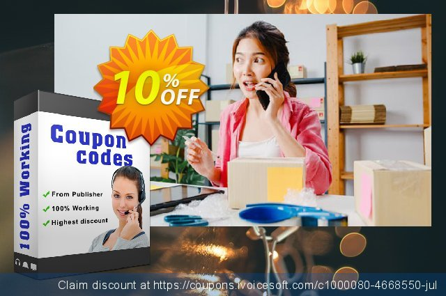 Contour Reporter discount 10% OFF, 2019 Xmas offering sales