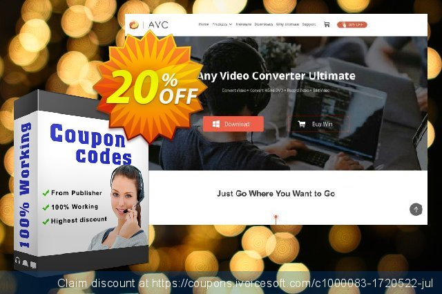 Photo DVD Slideshow Pro discount 20% OFF, 2020 Back to School promo promo sales