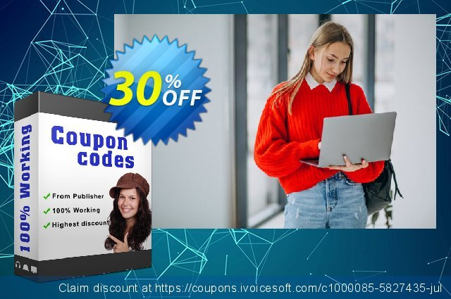 Advanced Web Ranking Enterprise Plus 40 discount 30% OFF, 2020 Father's Day offer