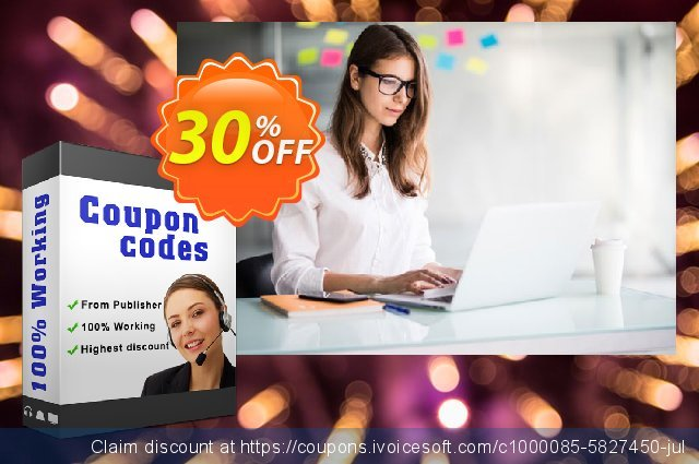 Advanced Web Ranking Enterprise Plus 180 discount 30% OFF, 2020 American Independence Day promotions