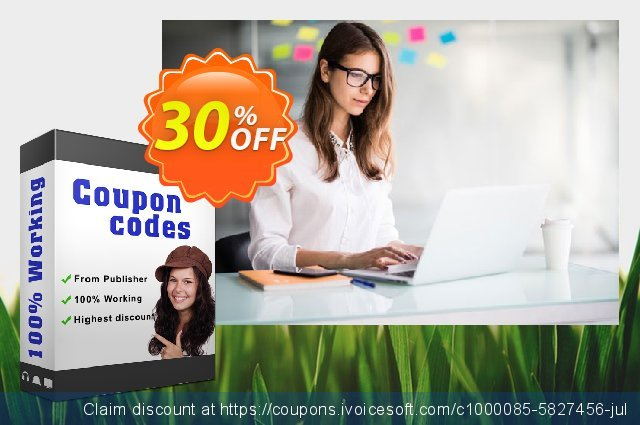 Advanced Web Ranking Enterprise Plus 260 discount 30% OFF, 2020 Fourth of July offering sales