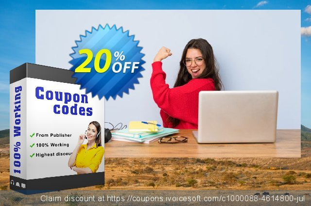 Photo Print Pilot for Mac discount 10% OFF, 2020 Halloween offering sales
