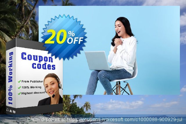 Beauty Pilot discount 11% OFF, 2020 Back to School promotion promotions