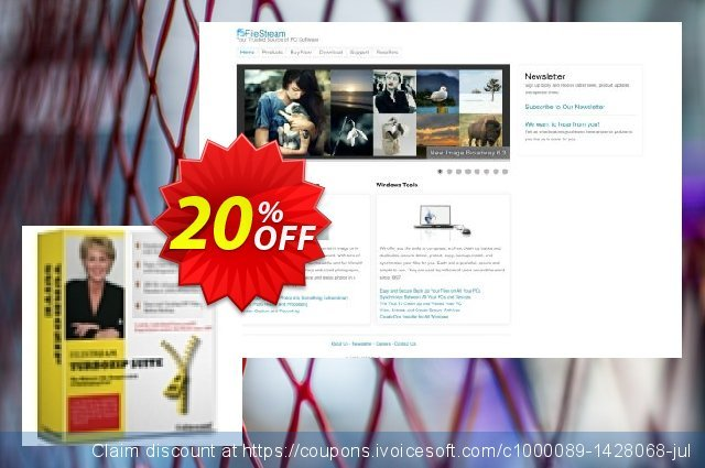 FileStream TurboZIP discount 20% OFF, 2019 Thanksgiving discounts