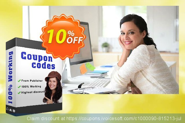 Virtual Clipboard discount 10% OFF, 2020 Exclusive Student deals offering sales