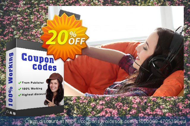 WinPure Clean & Match Enterprise Lifetime Edition discount 20% OFF, 2021 Camera Day offering sales. WinPure™ Clean & Match Enterprise Lifetime Edition with 1 Years Updates awful discounts code 2021