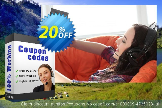 WinPure Clean & Match Enterprise discount 20% OFF, 2020 Thanksgiving Day offering deals