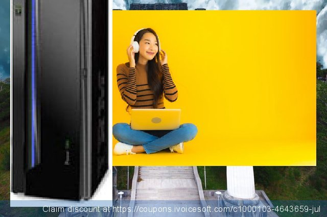 UltraFX UltraFX HFT VPS for 1 month  놀라운   세일  스크린 샷