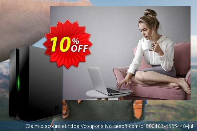 UltraFX Economic VPS Package for 1 month discount 10% OFF, 2020 Summer offer