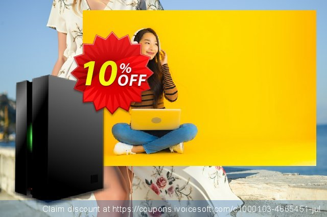 UltraFX Economic VPS Package for 6 months discount 10% OFF, 2020 Back to School shopping promo sales