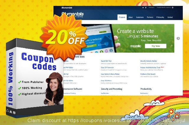 Program Protector 4 Home discount 20% OFF, 2019 New Year's eve offering deals