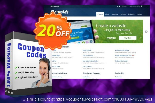 Program Protector 4 Business discount 20% OFF, 2020 New Year's Weekend deals