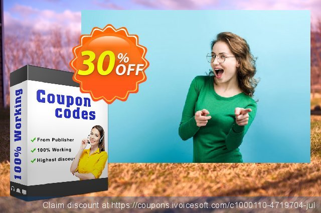 Copernic Adobe PDF Extension discount 30% OFF, 2020 July 4th offering sales