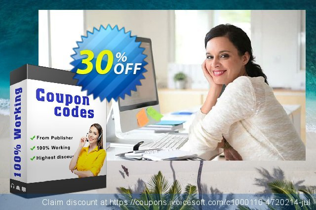 Copernic Desktop Search - Professional Edition discount 30% OFF, 2019 Thanksgiving offering deals