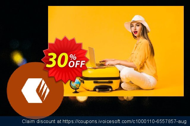 Copernic Desktop Search - Advanced Edition (3 years) discount 30% OFF, 2021 Easter day sales