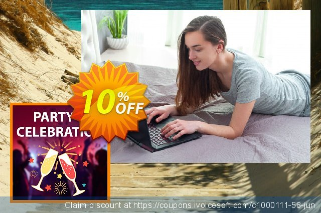 Party & Celebration Clip Art discount 10% OFF, 2020 Halloween offering sales