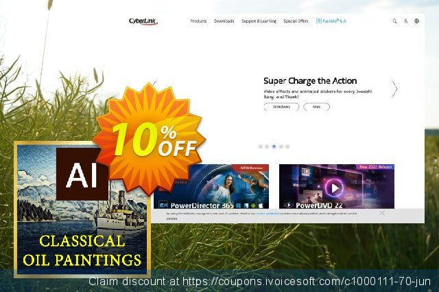 Classical Oil Paintings discount 10% OFF, 2020 Halloween offering discount