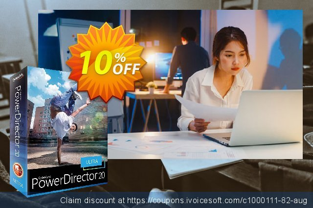 Holiday DVD Menus Pack Vol. 3 for Power2Go & PowerProducer discount 10% OFF, 2021 National Savings Day offering sales. Holiday DVD Menus Pack Vol. 3 Deal
