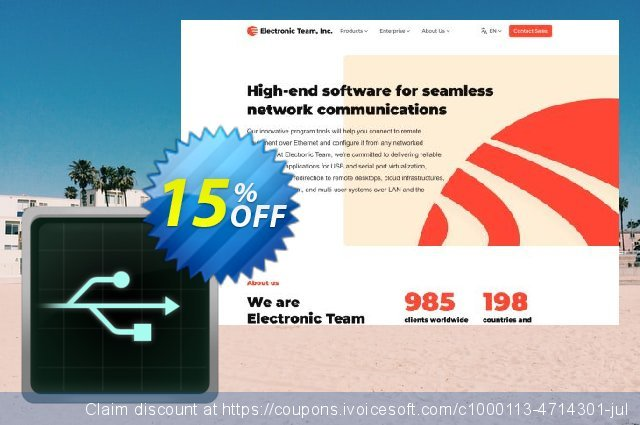 USB Analyzer discount 10% OFF, 2020 Fourth of July offering sales