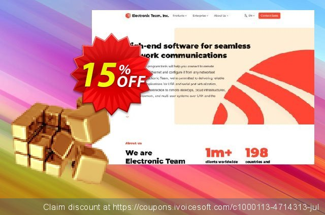 Flash Decompiler Trillix [Business license for 1 dev] discount 10% OFF, 2020 Teddy Day offering sales