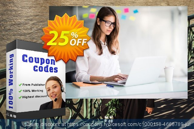 LantechSoft Bundle Email Extractor for Outlook, Web and Files  훌륭하   제공  스크린 샷
