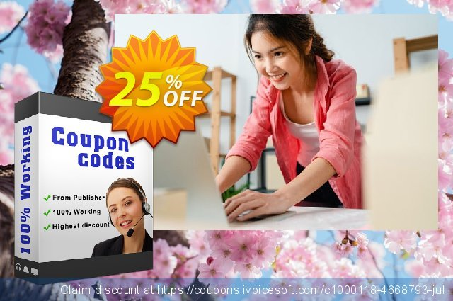 LantechSoft Bundle Word and PowerPoint Find Replace discount 25% OFF, 2020 Exclusive Student discount offer