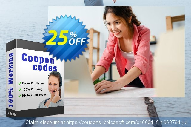 LantechSoft Bundle Excel and PowerPoint Find Replace  놀라운   가격을 제시하다  스크린 샷