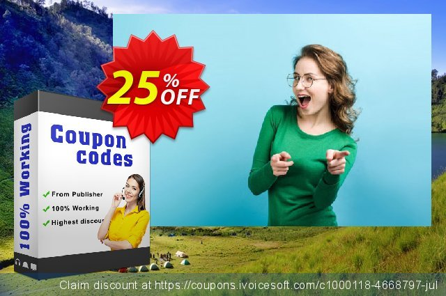 LantechSoft Bundle Website and Files Email Extractor discount 25% OFF, 2020 Halloween promo