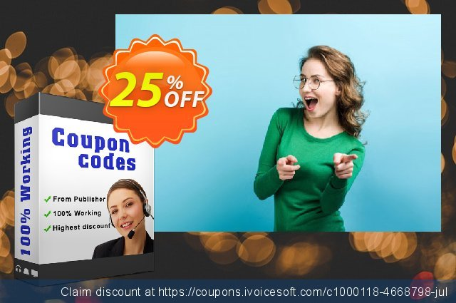 LantechSoft Bundle Outlook n Email and Files Extractor discount 25% OFF, 2020 Halloween offering sales