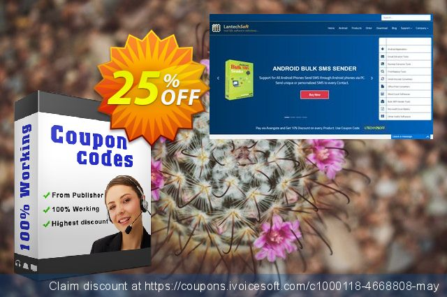 Bundle Web Email + Phone Extractor discount 10% OFF, 2019 Back to School shopping discounts