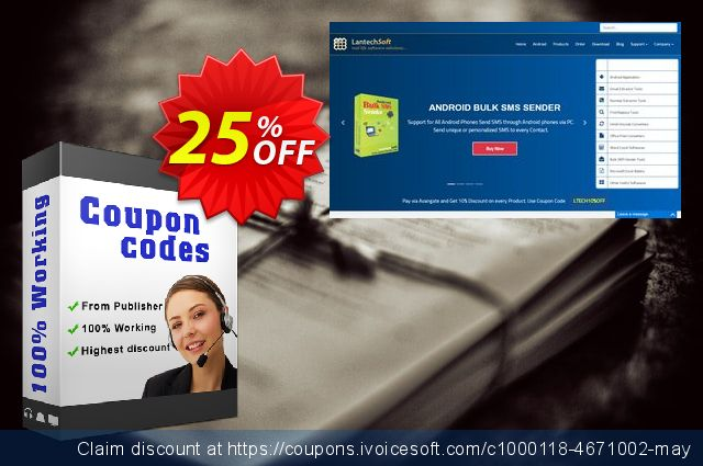 Bundle (Web +scraper) Email Extractor + Email Extractor Files  훌륭하   세일  스크린 샷