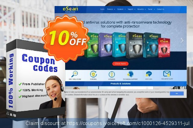 MailScan for Linux MailServers discount 10% OFF, 2020 Fourth of July offering discount