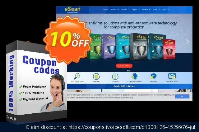 MailScan for VPOP3 discount 10% OFF, 2020 New Year's Weekend discounts