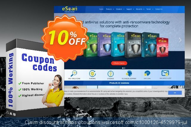 MailScan for Meraq discount 10% OFF, 2019 Back to School deals offering sales