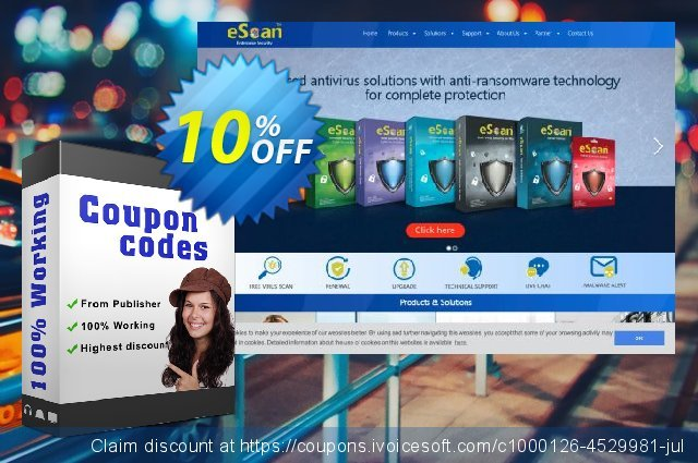 MailScan for MailTraq discount 10% OFF, 2019 Back to School offer offering sales